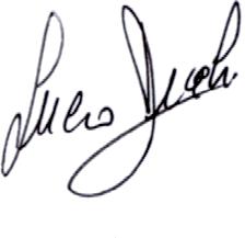 firma-lucio