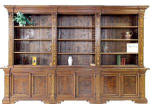 Libreria Umbria