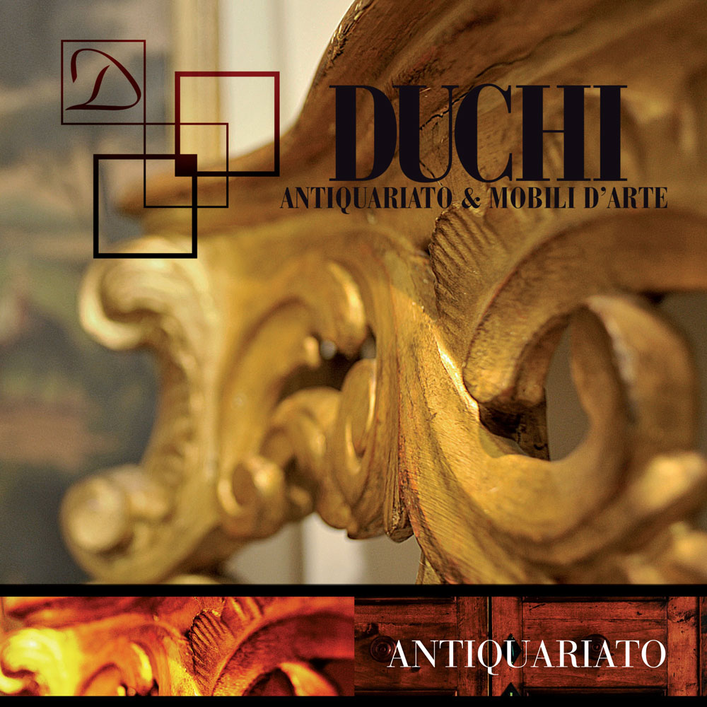 antiquariato-home
