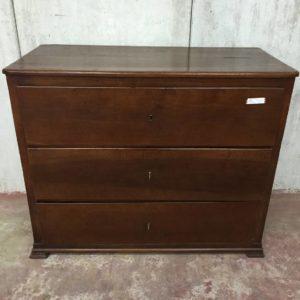 Esposizione e vendita mobili rustici antichi mobili duchi for Vendita mobili rustici
