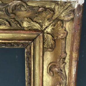 Vendita mobili antichi mobili duchi for Magazzino mobili