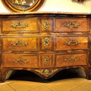 Vendita mobili antichi mobili duchi for Mobili antichi vendita